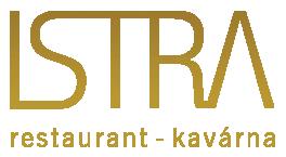 logo ISPRA
